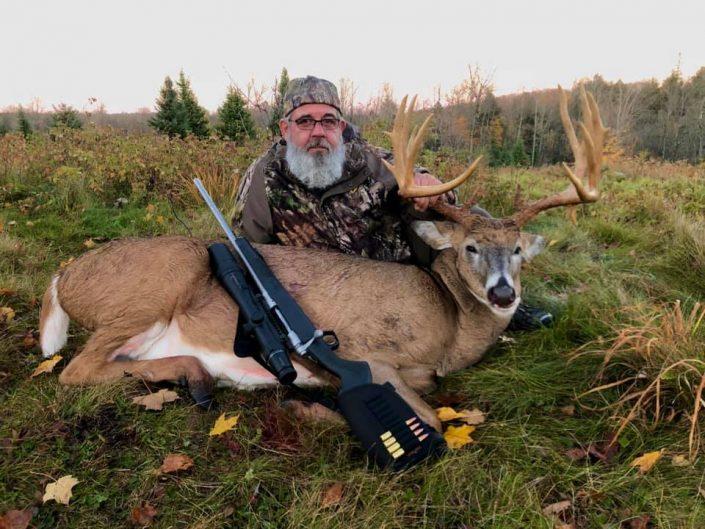 michael-deer-october-2020
