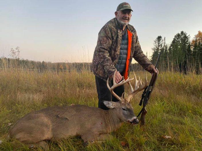 wally-deer-october-2020
