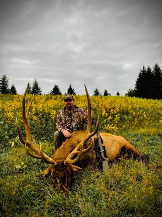 brock-elk-2020-september