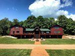 Lodge Updates