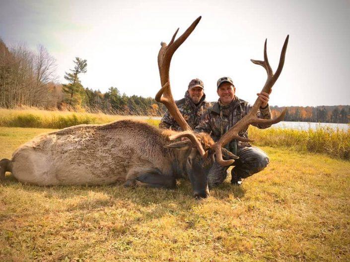 Mike-Elk2019