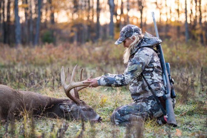 shannon-deer-november-2020