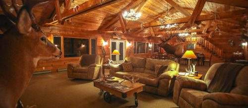 The Lodge Inside - Resized