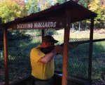 Top Notch Shooting Course Northern Wisconsin